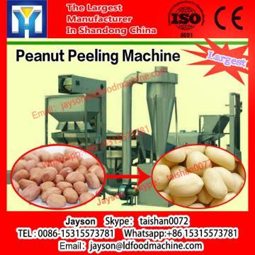 Hot sale garlic peeling equipment with video