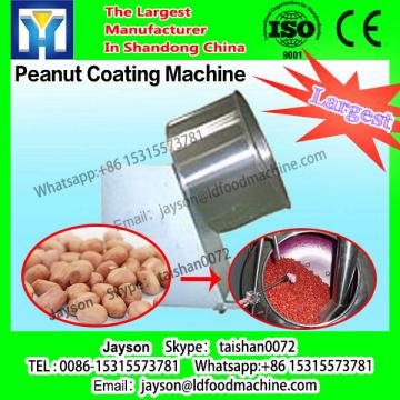 corn, wheat, barley seed coater
