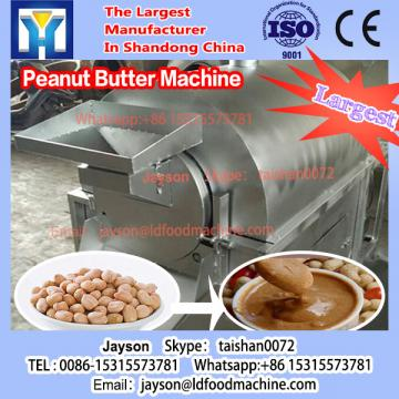 Full automic almond peanut LDicing cutting machinery/groundnuts seeds kernel LDicing machinery/peanut cutting machinery for sale
