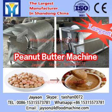 Grain Processing Equipment electric heating corn usage sesame roaster machinery with CE