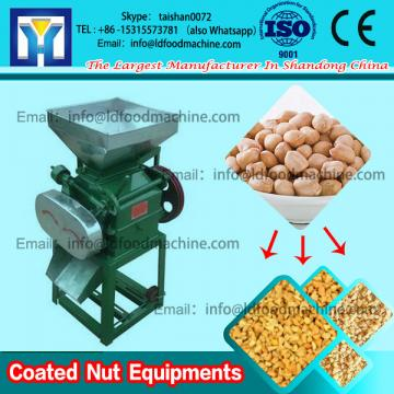china crusher manufacturer