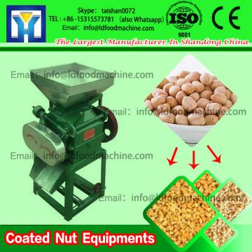 coated flavoring peanuts make machinery line -38761901