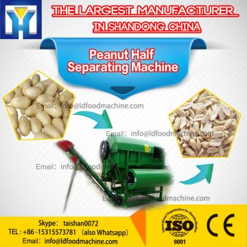 soaLD in water peanut peeling machinery