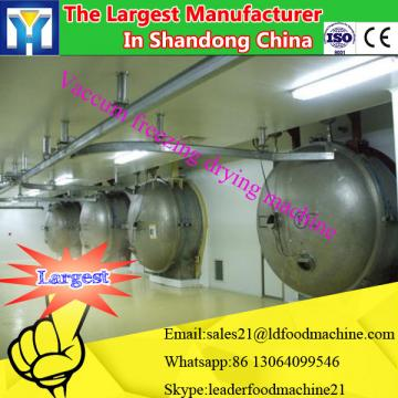 New designed fish dryer, shrimp drying machine , kelp sea foods heat pump dryer