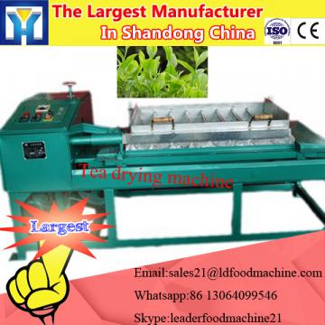 price of small garlic peeling machine