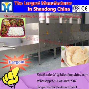 Professional seafood drying equipment shrimp dryer