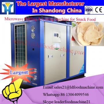 Energy saving fish dryer machine/ seafood drying oven/ KINKAI heat pump dryer