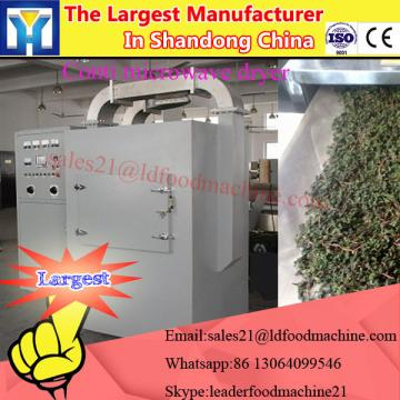 Tea Leaves Dryer Flower Tea Drying Machine Green Leaves Dryer Seafood Drying Machine Sesame Dryer