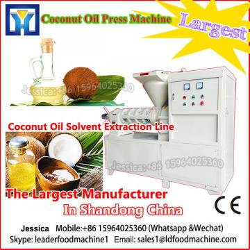 China top supplier groundnut oil refinery plant | mustard oil refining machine