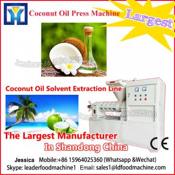 Multifunctional popular using prior market broad beans peeling machine