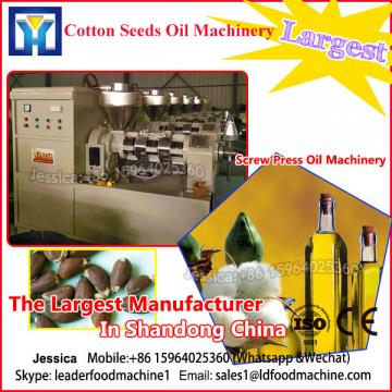 Brush roller type carrot peeling machine