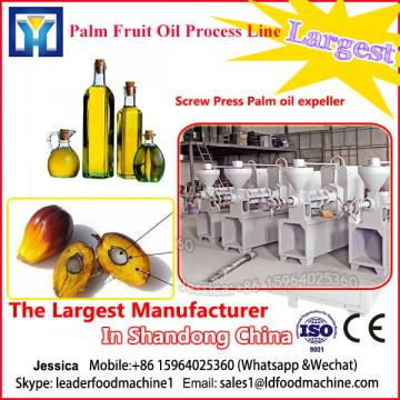 Popular choice economical type sausage filling machine