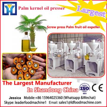 Good quality china washing powder making machine