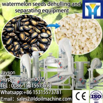 High Efficient Roasted Peanut Red Skin Removing Groundnut Peeling Machine Monkey Nut Peeler