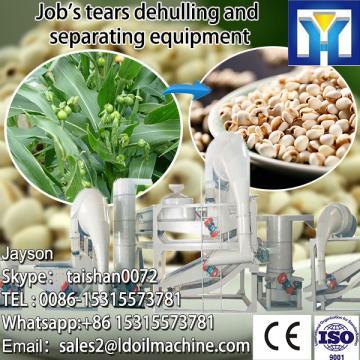tartary buckwheats shellers TFKQ150