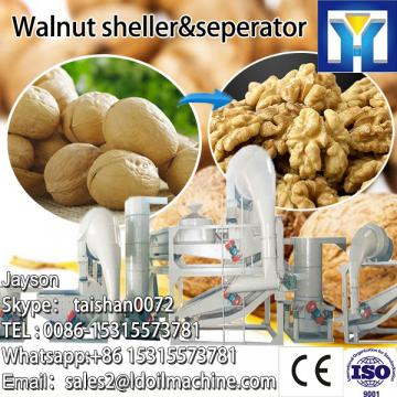 Hot sale! sunflower seeds peeler/sheller/dehuller