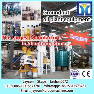 Small cold press oil machine small peanut oli press equipment/peanut oil processing machine