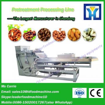Long using life 7-300TPD peanut oil machine on sale