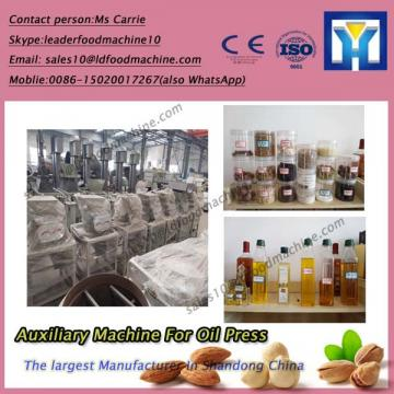 Hot Sale in Mini Oil Mill Small Scale Palm Oil Refining Machinery