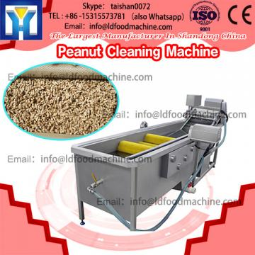 Seed Grain Cleaning & Grading machinery