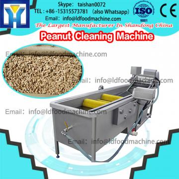 Seed Grain Cleaning & Grading machinery ( Hot Sale In Australia )