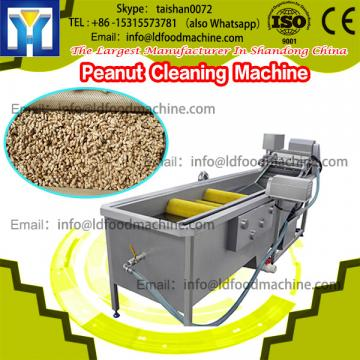 agriculture seed grain cleaning machinery