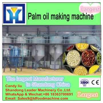 Superb Soybean Oil production line & Edible Oil Refinery Plant / Soybean Oil plant / Edible Oil Produc for sale with CE approved