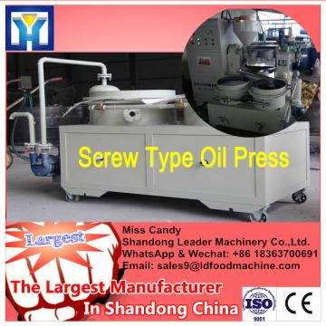 used oil cold press machine sale/hemp seed oil press machine /press oil machine