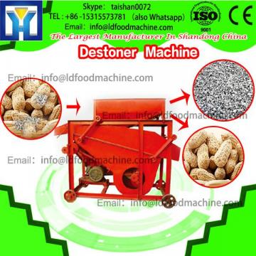 Sesame Paddy Destoner/ Rice Stone Removing machinery