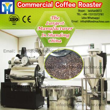LD 10kg coffee roaster burner industrial/commercial