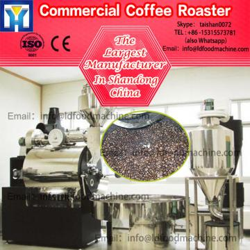 19 bar pump pressure high efficiency full automatic espresso coffee maker