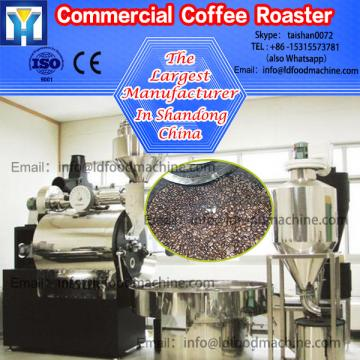 High quality LED Display fully automatic espresso coffee maker MM-K8