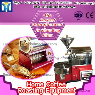 high quality LD antique 3kg coffee bean roaster for sale