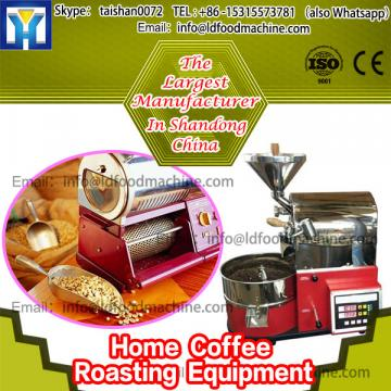 L promotion 2kg boca boca coffee bean roaster/roasting machinery