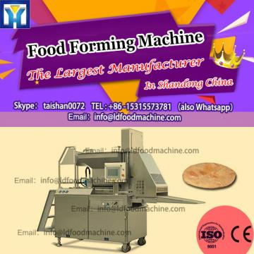 CY-340 toffee candy make machinery