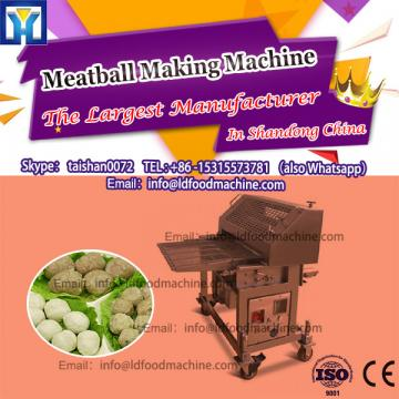 Flattening machinery