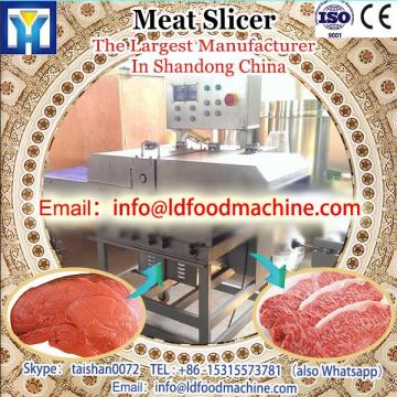 Best quality Commercial Chicken Breast Cutter