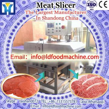 Commercial meat cutting machinery /fish cutting machinery ,fresh meat cutting machinery