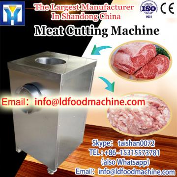 LD-300 able Stainless Steel Meat Cutting Saw
