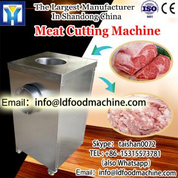 meat cutting machinery/saw meat