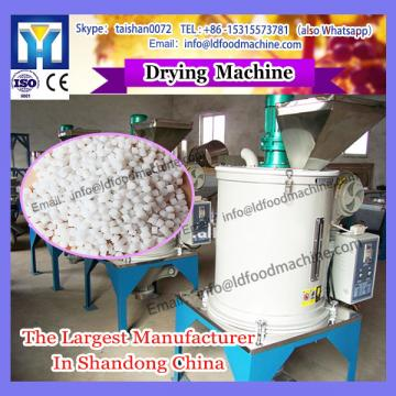 Fish Food Pellet Dryer( )
