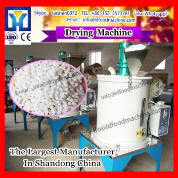 pellet drying machinery -
