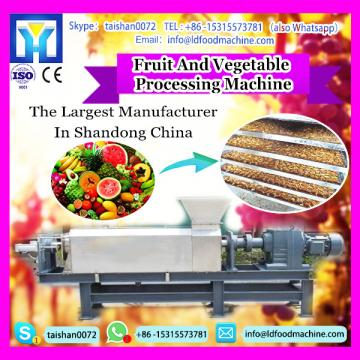 Best sale high efficiency Cucumber WeLDe Cutter machinery