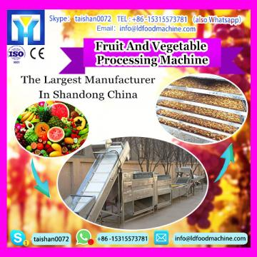 High Efficiency Commercial Automatic Potato Peanut Washing machinery
