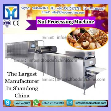 Homogeneous Colloid Mill Sesame machinery and equipment / peanut Butter make