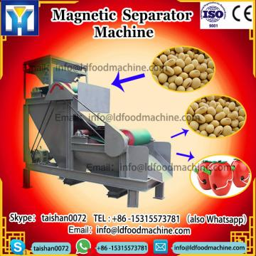 belt LLDe Three Disc makeetic separator for Tungsten Ore/ tantalite/tungsten/ColumLDte oncentration