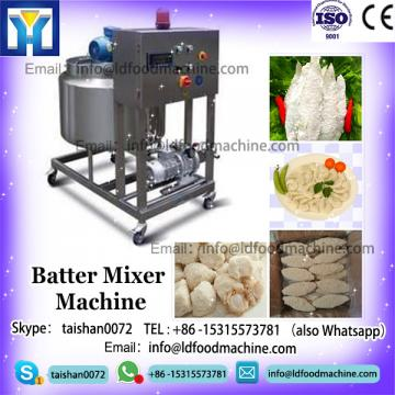 Quadrate Flat Pan Roll Fried Ice Cream machinery Double Pan