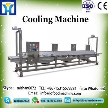 envelope packaging equipment for pyramid tea bag