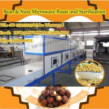 gas nut roasting machine/ groundnut roasting machine/peanut roasting machine