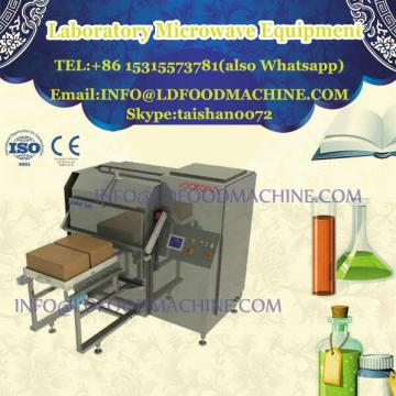 China Supplier New Products Science Equipment Dental Laboratory Equipment Zirconia Sintering Furnace